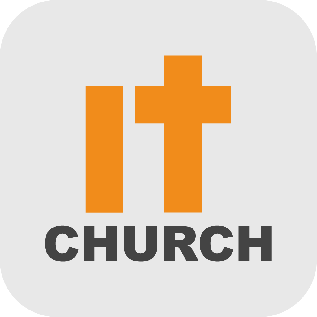 itchurch_appicon